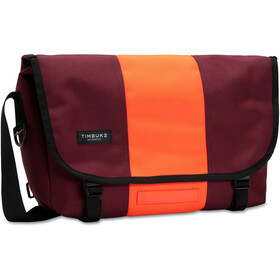Timbuk2 Classic Messenger Bag M cyclist